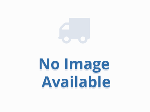 2022 Ford Dry Freight Box Truck E450 17 FT DuraCube Pro Body #222085 - photo 1